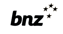 bnz-logo