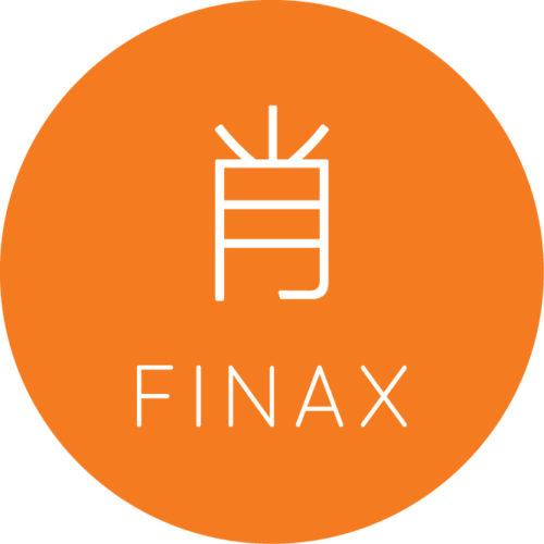 Round FINAX